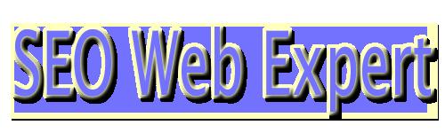 SEO Web Expert